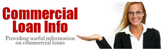 11824482-commercial-loan-info